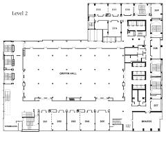 www floorplan jw marriott