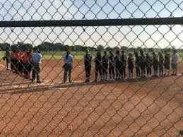 teamsnap for teams leagues clubs and associations home katy girls softball association