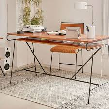 retro home office desk 69 best home office goes retro images on pinterest office desks