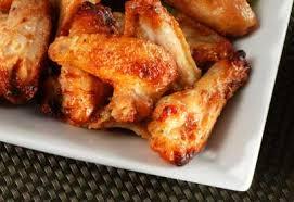 cuisiner des ailes de poulet ailes de poulet et pois mange tout coup de pouce