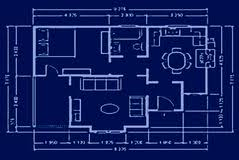 blueprint for house house blueprint royalty free stock photos image 36386448