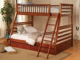 bunk bed stairs bedroom furniture