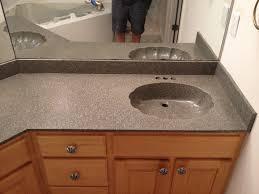 refinish bathroom sink top marvelous countertop refinishing raleigh nc bathroom counters