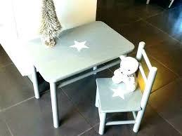 bureau table dessin bureau dessin ikea table a dessin ikea bureau table dessin ikea