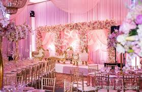 indian wedding decorators in atlanta ga suhaag garden indian wedding decorators arabic weddings