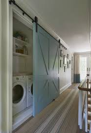 Laundry Room Decor And Accessories Creative Laundry Room Ideas For Your Home 20 Ways To Get Organized