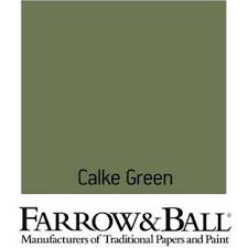farrow u0026 ball masonry paint no 34 calke green 5l from homebase