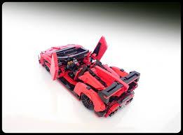 lamborghini veneno lego lego lamborghini veneno roadster needs support