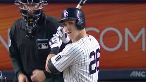 9 27 16 austin s late homer lifts yankees to 6 4 win youtube