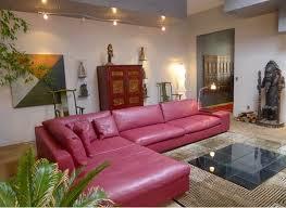 Best  Salon Asiatique Ideas On Pinterest - Asian living room design