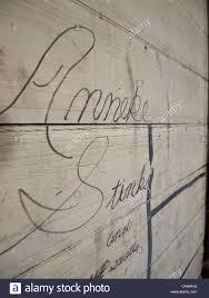 garage door company names garage door names choice image french door u0026 front door ideas