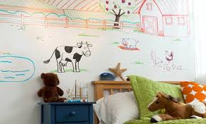 whiteboard ideas casa verde paint where every color is green