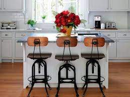 kitchen space saver ideas best space saving ideas for small