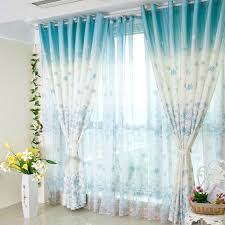 Cheap Stylish Curtains Decorating Decoration With Curtains Drone Fly Tours