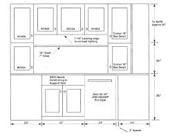 100 cabinet plans kitchen room cabinet building plans