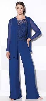 dressy pant suits for weddings dressy suits for with unique images in us playzoa com