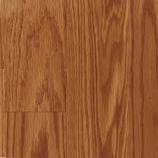 Uniboard Laminate Flooring Sierra Oak Laminate Flooring Flooring The Home Depot