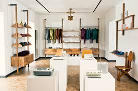 shop design furniture design shop interior design