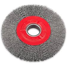 wire brushes for bench grinders wire brushes grinding