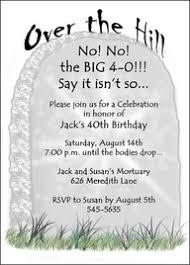 the 25 best 40th birthday invitations ideas on pinterest 50th