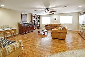 The Living Room Scottsdale Scottsdale Arizona Houses Scottsdale Arizona Houses