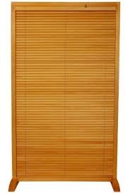 Shutter Room Divider by Sold By Oriental Furniture Oriental Furniture Best Office