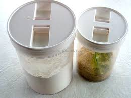 kitchen canisters australia storage bins extra large flour storage containers uk bins pantry