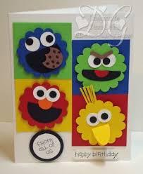 best 25 baby birthday card ideas on pinterest bday cards cards