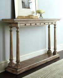 long skinny console table long skinny console table tall narrow ikea very black uk