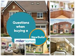 What To Ask When Buying by Baby Nursery Questions To Ask When Building A House Questions To