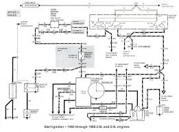 peugeot xr6 wiring diagram peugeot wiring diagrams instruction