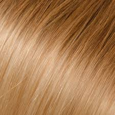 Hair Extensions Tape by Tape In Hair Extensions Ombre 12 600 Gabby