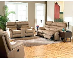 Lazy Boy Sofas Leather Ashley Furniture Leather Reclining Sofa And Loveseat Recliner