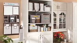 thirty one gifts everyday solutions ultimate pantry youtube