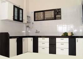 kitchen trolley designs kitchen trolley kitchen design