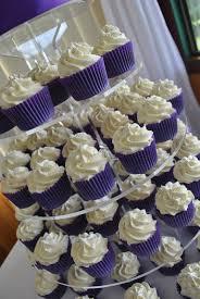cake decorating cupcake wedding cakes designs cupcake wedding