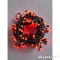 chasing snowflake christmas lights snowflake pathfinder outdoor christmas lights 4 pack lnp74