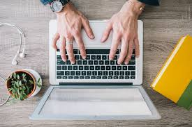 Computer Skills To Put On Resume 5 Marketable Blogging Skills To Put On Your Resume