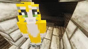 Stampy Adventure Maps Minecraft Xbox Herocriptic Ii Dark Dungeon Part 6 Youtube