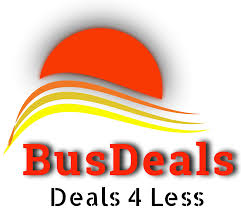busdeals discount bedlinen
