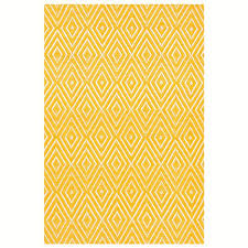 Yellow And White Outdoor Rug Fever Modern Outdoor Rugs Interior Design By Room