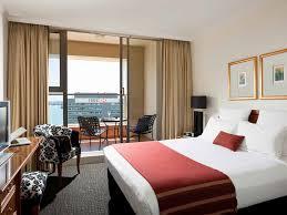 quay west suites auckland 4 5 star cbd apartment hotel
