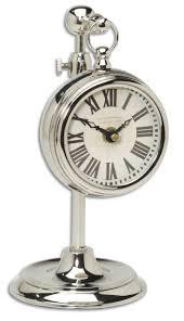 the 25 best cream mantel clocks ideas on pinterest fall