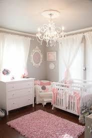 peinture chambre bébé fille décoration idee peinture chambre bebe fille 79 roubaix 08081210
