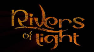 river of lights tickets animal kingdom rivers of light premiers april 22 orlando tickets