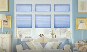 Blinds Nuneaton Installation Of Wooden Blinds And Blackout Blinds In Coventry