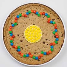 Cookie Decorating Tips Creative Giant Cookie Decorating Ideas Decorating Ideas