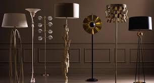 Lamp Designs In Pakistan