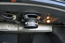 2013 honda accord subwoofer honda accord woofers audio system images a904e futurethought biz
