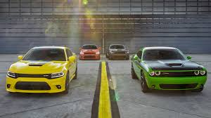 Dodge Challenger With Blower - current dodge challenger dodge charger and chrysler 300 will